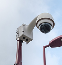 Camera-Surveillance-012213_WEB_210X220.jpg
