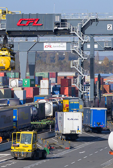 img-clf-mm-containers.jpg